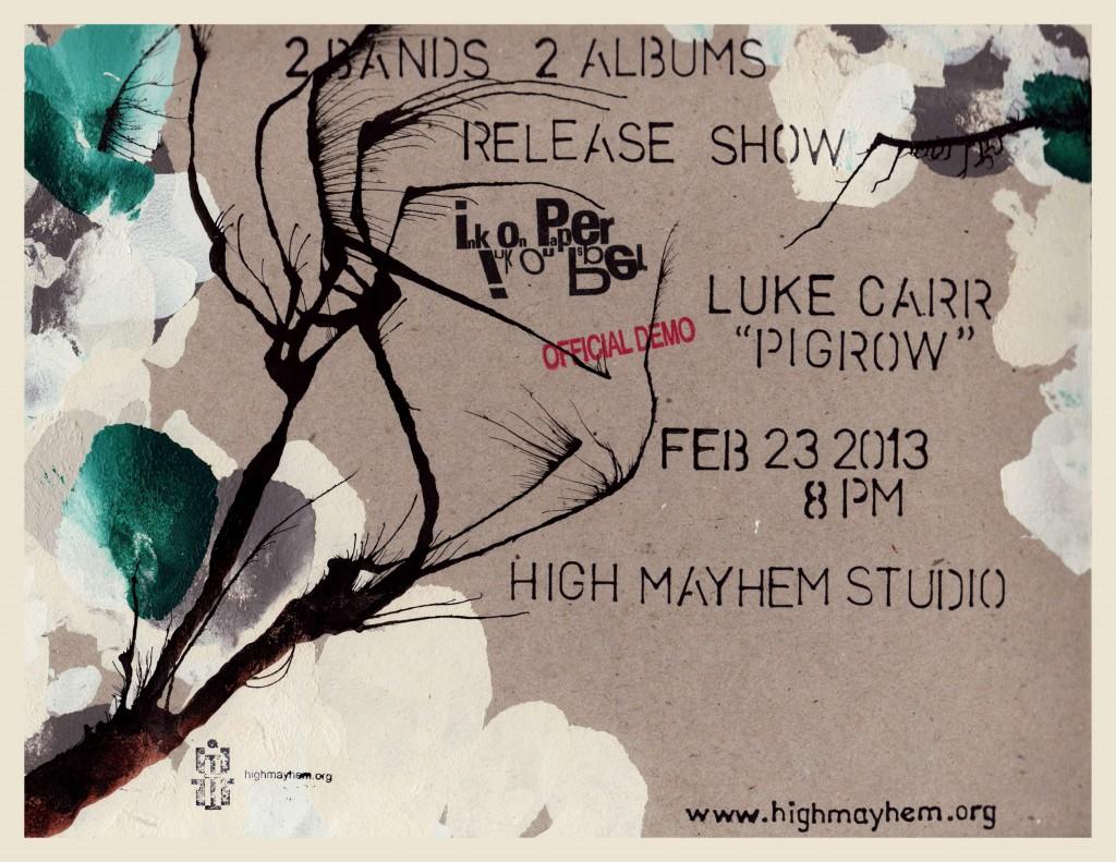 HM-feb-2013-web