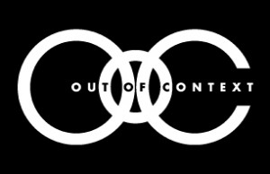 medium_OOC_logo