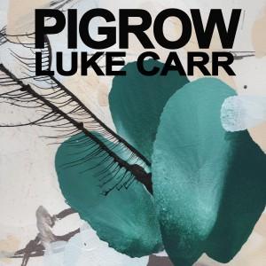 Pigrow-boldAD