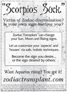 zodiac-transpla